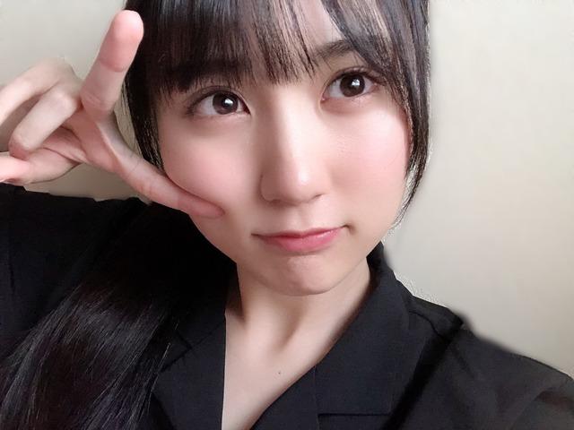 img.nogizaka46.com_blog_haruka.kaki_img_2020_05_26_8417221_0002