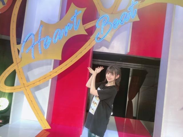 blog.nogizaka46.com_reno.nakamura_img_2020_03_25_3295886_0002