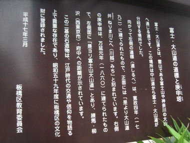 IMG_5368