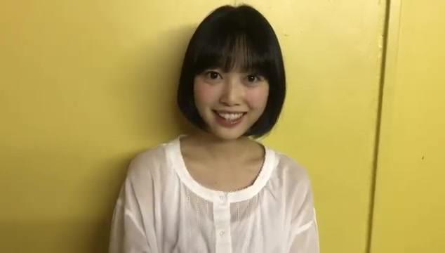 乃木坂 ディープ フェイク