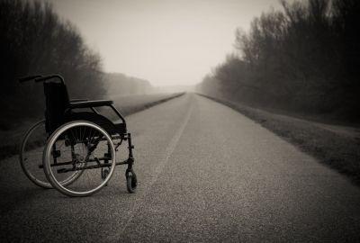 wheelchair-567810-400x270-MM-100
