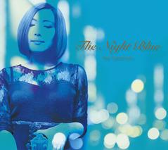 TheNightBlue_jacket-2