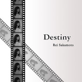 destiny_omote