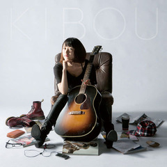 kibou-1280x1280
