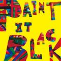 WAKRD-032eleki_Black