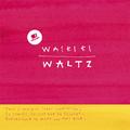 WAKRD-024[waikikiwaltz]
