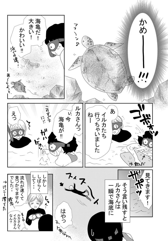 B金魚499.w