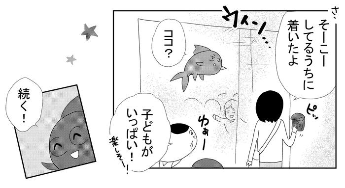B金魚544.w