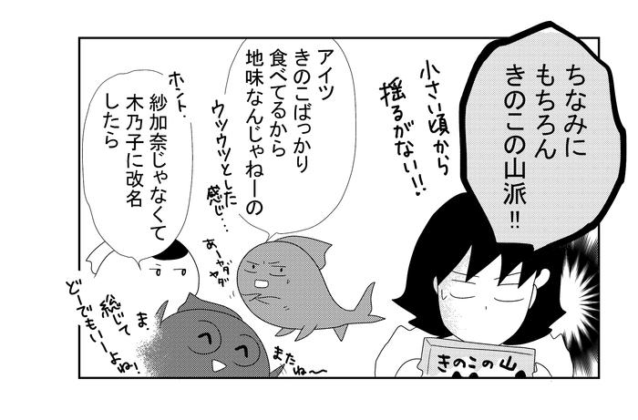 B金魚593.w