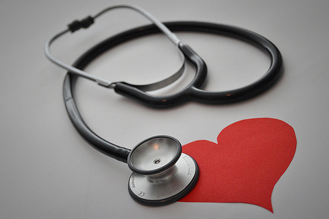 心の健康診断