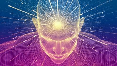 意識の矢印