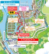map-htb