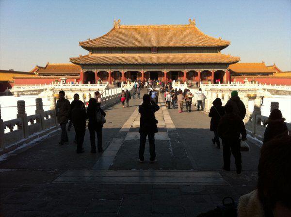 China 040