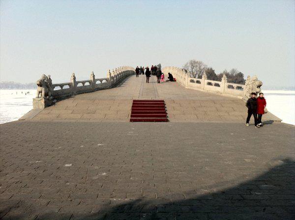 China 066