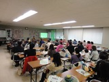 20121117tokuokasan02