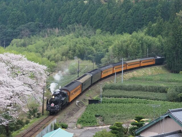 5 C11-190 福用~大和田間 その2