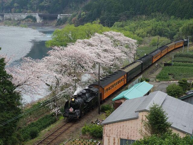 5 C11-190 福用~大和田間 その3