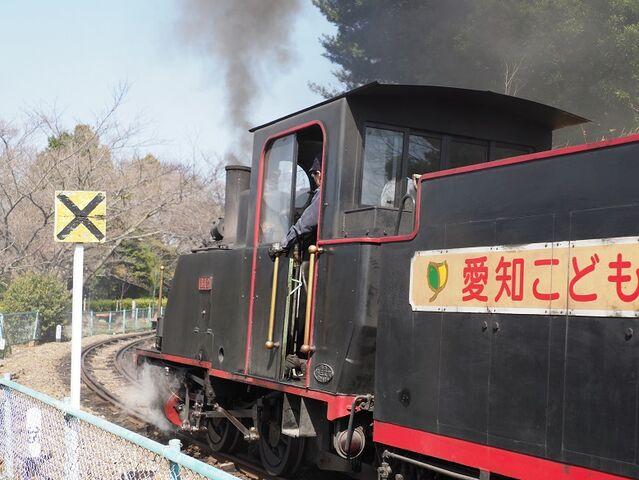 6  駅発車 その7