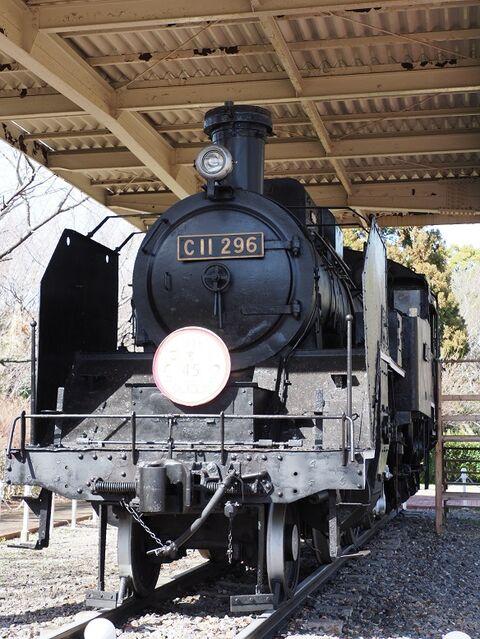 9  C11-296