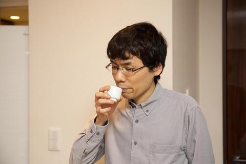 日本酒のおすすめ人気ランキング_上仙_1