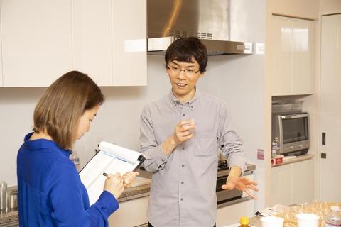 日本酒のおすすめ人気ランキング_上仙_コメント中