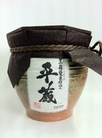 平蔵かめ芋
