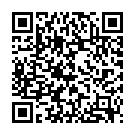 オリラベ携帯サイトQR