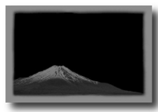 デザイン41富士山