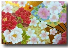 デザイン69花柄1
