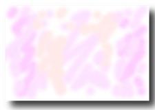 デザイン16写真台紙ピンク