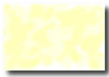 デザイン18写真台紙レモン