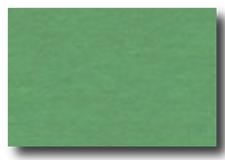 用紙5深緑