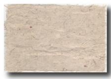 オリジナルラベル焼酎用紙6ちぎり和紙