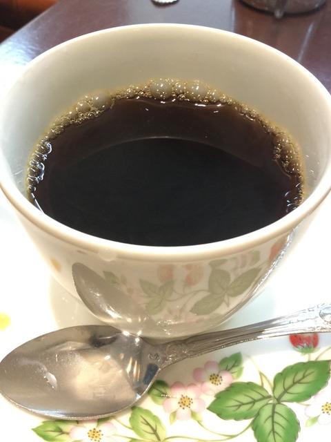 蜀咏悄 2015-12-12 14 58 45