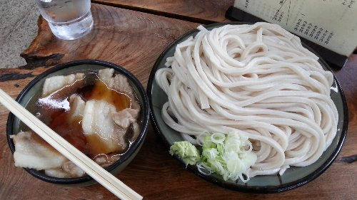 1015udon