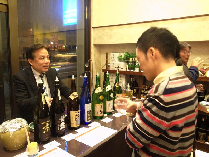 SP3京屋酒造R0049133