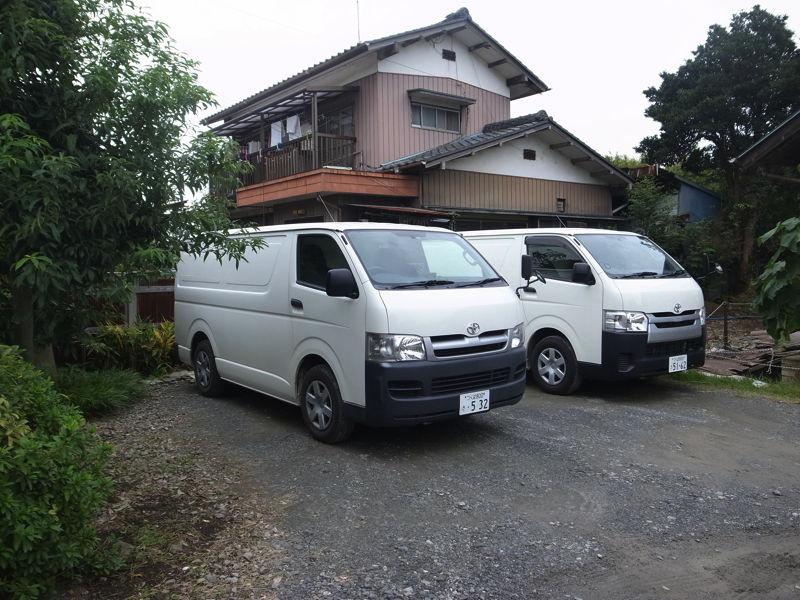kiritsukubaR0051360