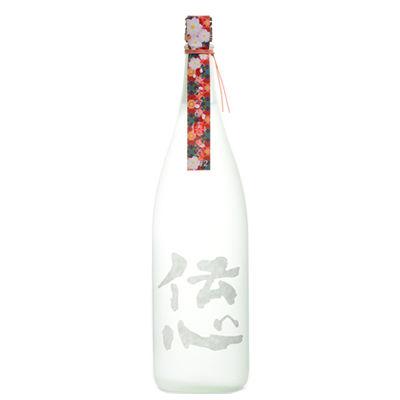 denshin-haru-11574