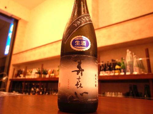 癒やしの冷し酒_0048400