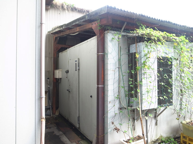 kiritsukubaR0051367