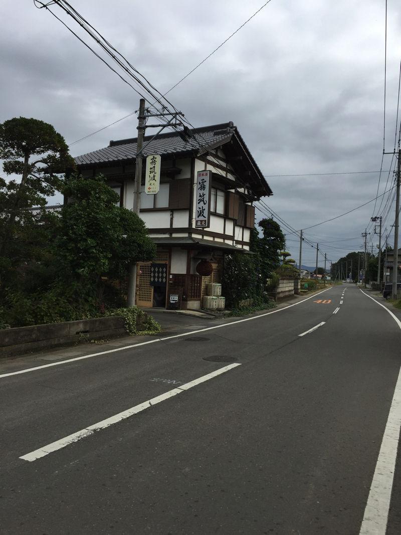 kiritsukubaIMG_6928