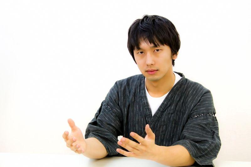 SDS_ookawajinbeirokuro