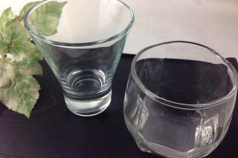 ロックグラス2
