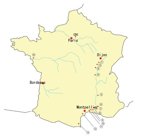 行程地図3