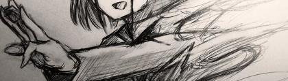 咲 (1)