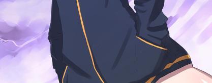 咲 (11)