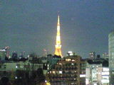 ■東京タワー■