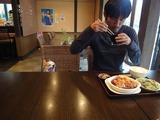 食べたいわん
