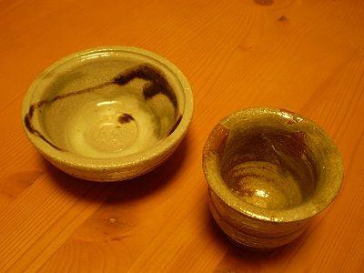 0020816shigarakiyaki.jpg