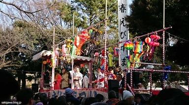 えびす祭り